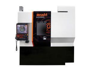 压铸锌合金vc - 500 a5x